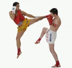 Catonsville Muay Thai